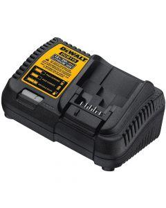 DeWalt DCB115 12V / 20V Multi-Voltage Battery Charger
