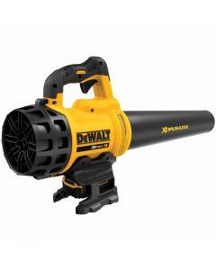 DeWalt DCBL720P1 20V MAX XR Brushless Handheld Cordless Blower Kit