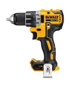 DeWalt DCD791B 20V XR Brushless Compact Drill, Bare Tool