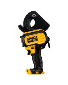 DeWalt DCE150B 20V Max Cordless Cable Cutting Tool, Bare Tool