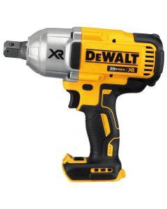 """DeWalt DCF897B 20V MAX XR Brushless 3/4"""" Impact Wrench, Bare"""