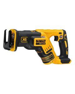 DeWalt DCS367B 20V MAX XR Brushless Compact Reciprocating Saw, Bare Tool