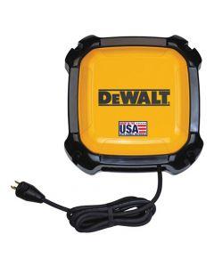 DeWalt DCT100 Jobsite Wi-Fi Access Point