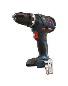 Bosch DDS183B 18V Brushless Cordless Drill-Driver, Bare Tool