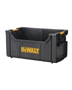 DeWalt DWST08205 TOUGHSYSTEM® Tool Tote