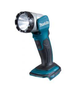 Makita DML802 18V LXT Lithium‑Ion Cordless LED Flashlight, Bare Tool