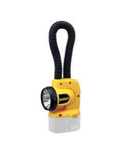 DeWalt DW918 14.4V Cordless Flexible Floodlight