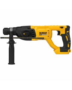 DeWalt DWH052K Large Demo Hammer Dust Extractor