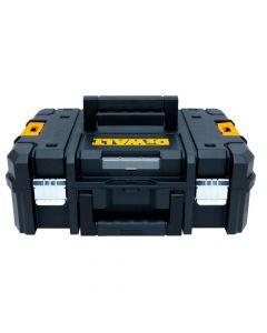DeWalt DWST17807 Tstak Case Flat Top