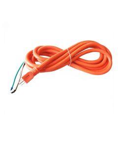 American General Tool EC143V6-15R 14/3 Electric Cord, for Ridgid 300 535