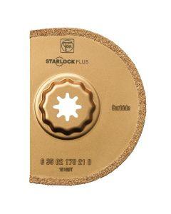 Fein 63731002210 Carbide Rasp Finger, StarLockPlus