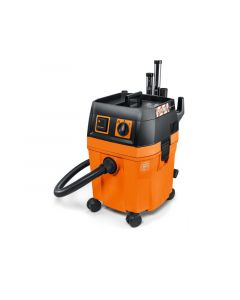 Fein 92028060090 9-20-28 Turbo II Dust Extractor / Vacuum Cleaner