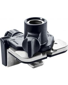 Festool 203164 Drilling Template for DF500 Domino