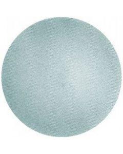 "Festool 203295 5"" P100 Granat Net Abrasive Discs, 50/Box"