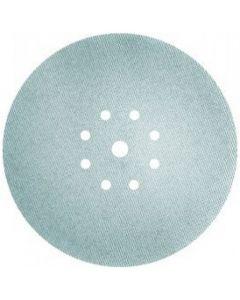 Festool 203318 Planex 225mm 240G Granat Net Discs (25/Box)