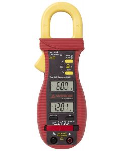 Amprobe ACD-14-PRO True-RMS Digital Clamp Multimeter