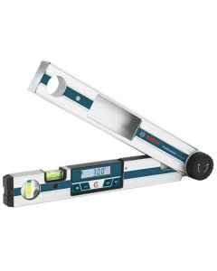 Bosch GAM 220 MF Digital Angle Finder