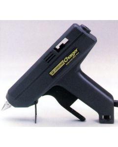 GG-900 Glue Gun Charger, 80 Watt, 120 V, 3 lb/Hr