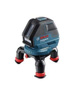 GLL3-50 3-Pt Laser