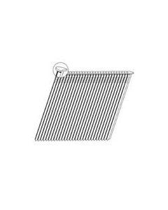 "GRF182SS Grip-Rite 2"" Brad Nail, Stainless Steel"