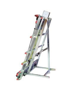 Safety Speed Cut H23 Folding Stand for C5 Panel Saw