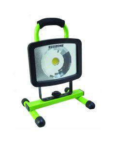 L1681 LED 23w 1474lumen Hand Worklight