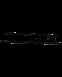 Makita P-45777 Guide Rail Connector Kit