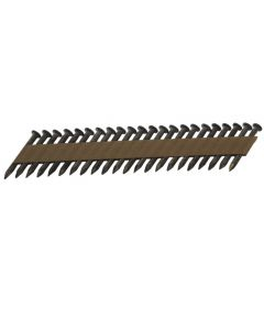 "2-1/2"" .148 Joist Hanger Nails paper 500"