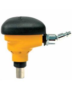 Bostitch PN50 Mini Pneumatic Hand Palm Nailer