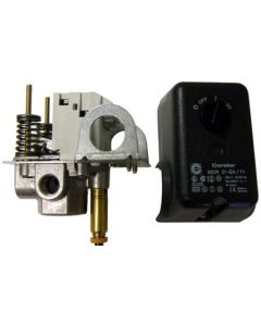 PRESSURE SWITCH PS-1010