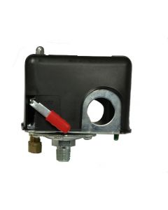 PRESSURE SWITCH PS2020