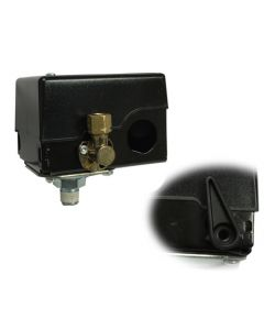 PRESSURE SWITCH PS-3030 PS3030