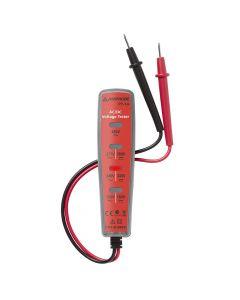 Amprobe PY-1A AC / DC Voltage Tester
