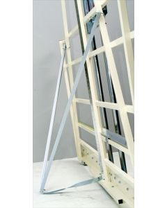 Safety Speed Cut H20 Fixed Stand