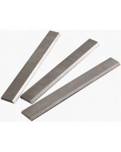 """SVB12125125 12"""" Jointer Knife Set, 3 Piece, 12"""" x 1-1/4"""" x 1/8"""""""
