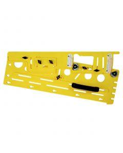 TJ-5000 MICRODIAL Tapering Jig