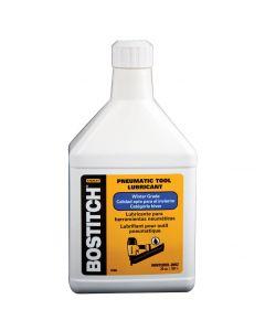 Bostitch STANLEY® WINTEROIL20OZ Cold Weather Pneumatic Air Tool Oil, 20 oz, Bottle, Mild Petroleum