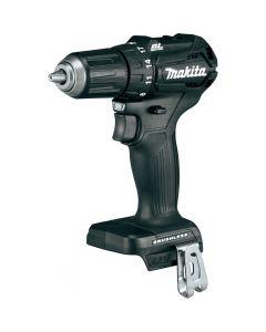 Makita XFD11ZB 18V Sub-Compact Cordless Drill/Driver, Bare Tool