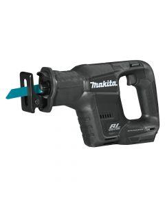 Makita XRJ07ZB 18V LXT Sub Compact Cordless Reciprocating Saw, Bare Tool