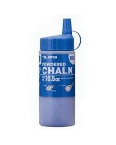 PLC2-B300 10.5 oz. Ultra-Fine Blue Chalk