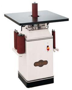 W1686 Oscillating Spindle Sander, 72 SPM, 1 HP