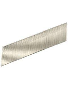 "2-1/2"" Trimmaster Angle Finish Nails,16 Gauge, 2000/Box"