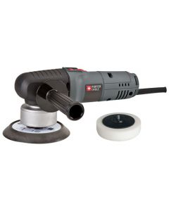"7346SP Porter-Cable Variable Speed Random Random Orbit Sander, 11-1/2""L x 10.5"" W x 6"" H"