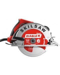 "Skil SPT67WM-22 7-1/4"" Sidewinder Skilsaw"