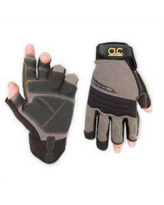 140M Pro Framer Gloves - Medium
