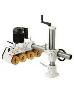 W1769 4 Roller/4 Speed Power Feeder, 1 HP