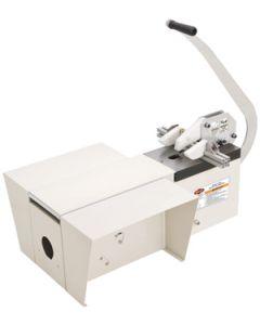 W1833 Shop Fox Pocket Hole Machine