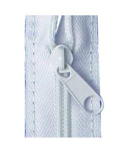 "3"" X 7' Zippers (Double Pack) ZC02"