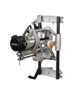 513 Porter-Cable Heavy Duty Lock Mortiser, 1-3/4 HP, 120 VAC, 11 Amp, 27500 RPM