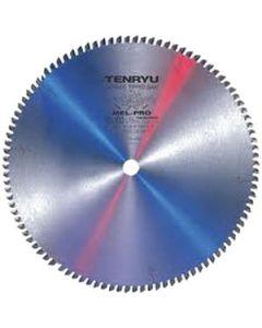 "10"" 80T TCG ALUMI-CUT Saw Blade for Non-Ferrous, Plastics & Laminated Flooring AC-25580DN"